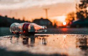 Как решение изменить вкус чуть не погубило Coca-Cola