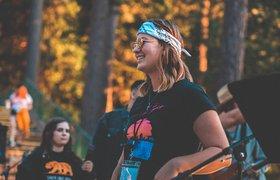 Сбербанк запустил программу летних образовательных кампусов