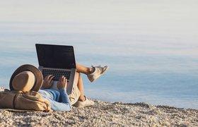 «Работу можно совмещать с учёбой — есть же летние каникулы!». Советы начинающим от маркетинг-директора Lamoda