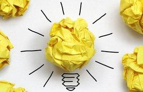 Почему бизнес возвращается к инновационным центрам?