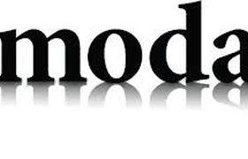Fashion-холдинг PPR инвестирует в Lamoda