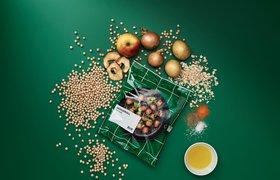 ИКЕА с 1 августа начнет продажу экоделек со вкусом мяса
