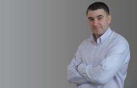 Кто есть кто: Сергей Белоусов