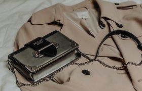 «ТилТех Капитал» стал совладельцем маркетплейса товаров высокой моды Luxxy
