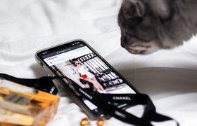 Lamoda запустила услугу онлайн-подбора гардероба
