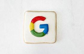 Google назвала самые популярные поисковые запросы россиян в 2019 году