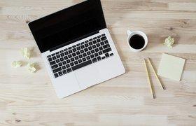 Пять причин не отказываться от email-маркетинга