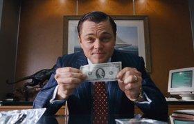 Майкл Шрив: Как я заработал свой первый миллион