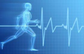 В чём заключаются успехи медицины за последние 50-100 лет?