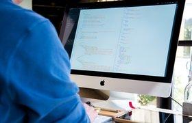 Начала работу новая онлайн-школа мобильных разработчиков