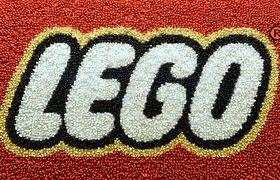 Lego перестала работать с Daily Mail в поддержку кампании против «ненависти»