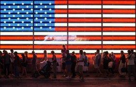 Куда идти стартапам в США