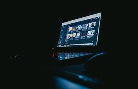«Нетология» запускает онлайн-марафон для бизнеса о продвижении на YouTube