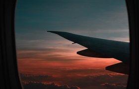 Какие требования авиакомпании предъявляют к пассажирам в пандемию: список