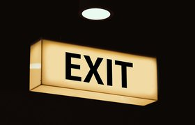 TMT Investments рассказал о выходе из стартапа Wrike на $22,9 млн