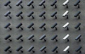 Страховые компании запросили доступ к системе распознавания лиц в Москве