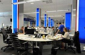 Российский «аналог Buzzfeed» возглавил главред «Известий»