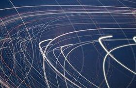 Технологический бум в России: эксперты подвели итоги ПМЭФ-2021