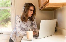 Внутри LinkedIn: как сайт с резюме стал местом для общения миллионов людей