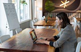 Как организовать виртуальный нетворкинг: 8 советов