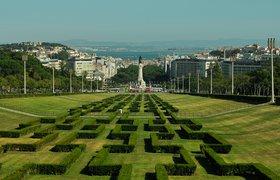 «Открыть бизнес в Португалии можно за час». Как переехать в Лиссабон и открыть свой ресторан