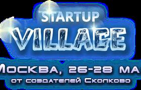 Фонд «Сколково» запускает сайт проекта Startup Village
