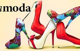 LaModa станет глобальной международной компанией
