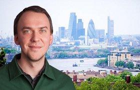 Программист Badoo — о переезде и жизни в Лондоне