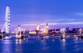 Хотите работать в Лондоне? Badoo ищет дизайнера в свой лондонский офис