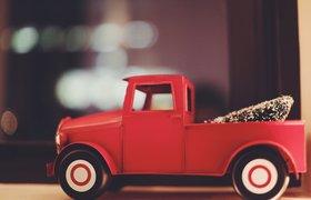 Скрытые расходы: почему «прибыльные» транспортные перевозки ведут бизнес в пропасть и как этого избежать