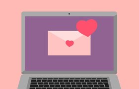Эти шесть способов заставят клиентов вас полюбить