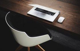 ИИ для офиса: четыре технологии, которые помогут вашим сотрудникам работать эффективнее