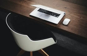 Нетология проведет бесплатную онлайн-конференцию о work-life balance