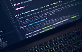 Mail.ru Group позволила сторонним разработчикам создавать навыки для «Маруси»