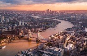 Как культурные различия могут разрушить ваш бизнес в Великобритании