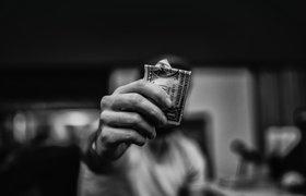 Более половины российских предпринимателей пошли в бизнес «ради денег» — опрос RB.ru