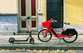 Шеринг-экономика: как открыть бизнес по аренде транспорта