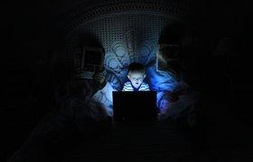 История развития рунета: таймлайн