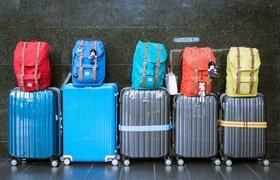 Biletix назвал самые популярные направления поездок 23 февраля и 8 марта