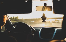 BelkaCar: «62% наших пользователей владеют собственным автомобилем»
