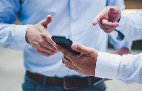 Банки запустили переводы от компаний физлицам по номеру телефона