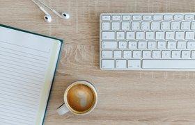 Бизнес, маркетинг и разработка: 10 курсов, которые стартуют в ближайший месяц