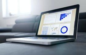 «СберМаркетинг» создал ИТ-решение для управления бюджетом и маркетинговыми проектами
