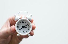 Три полезные ссылки. Контроль рабочего времени