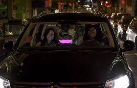 Крупнейший конкурент Uber в США привлек еще $500 млн при оценке в $10 млрд
