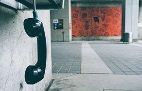 Бизнес vs блогеры: как общаться друг с другом, чтобы не развязать коммуникационную войну