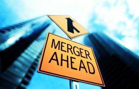 Исследование: M&A сделки на рынке частных технологических компаний