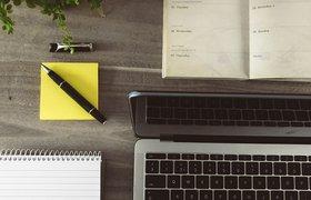Шесть причин, которые мешают вашему интернет-магазину стать успешным