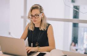 Пять советов, которые приведут ваш интернет-магазин к успеху