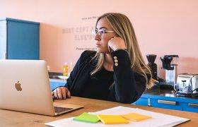 10 реалий, к которым должен быть готов начинающий UX-дизайнер